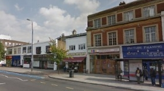 Balham deep domestic cleaning
