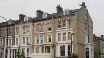 Brixton deep domestic cleaning