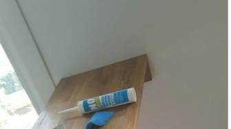 E13 carpet cleaning West Ham