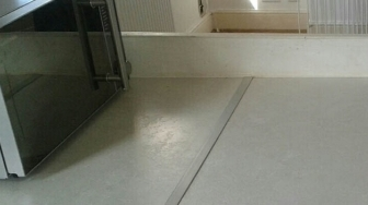 Hackney cleaning carpets