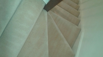 HA5 carpet cleaning Pinner