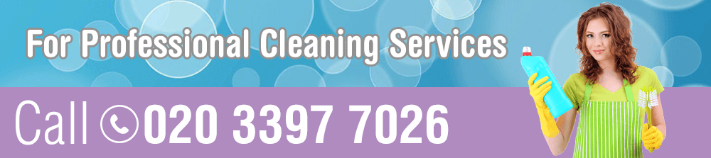 Call Us Now for a Free Carpet Cleaners Quote 020 3397 7026