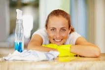 How To Remove Stains From Your Carpets!