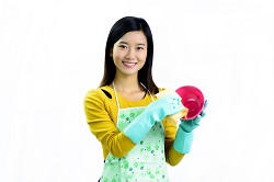 Why Should You Consider Professional Cleaning Services in Battersea?