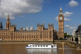 Top Tips for Exploring London on a Shoestring Budget