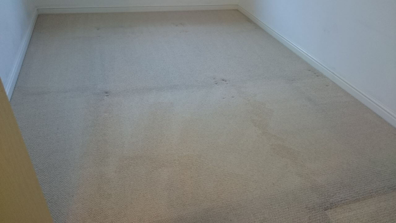 Chiswick deep domestic cleaning