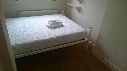 Croydon clean carpet
