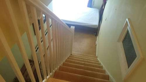 DA1 carpet cleaning Dartford